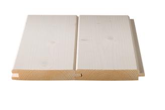 fi ta fasebretter wei deck rogshop. Black Bedroom Furniture Sets. Home Design Ideas